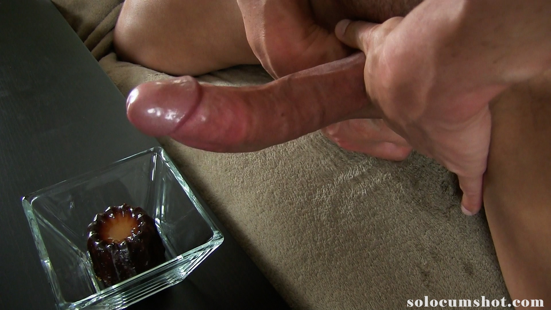 2 great orgasms in my armchair 8